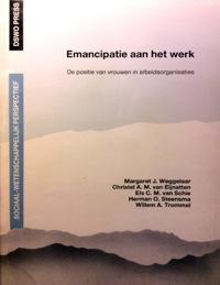 emancipatie aan het werk