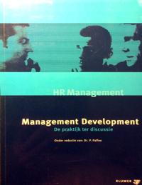 management-development