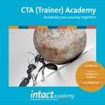 brochure_front_cta_trainer_academy