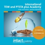 brochure_international_tew_and_ptsta_plus_academy
