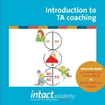 brochure_introduction_to_ta_coaching
