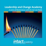 brochure_leaderschip_and_change_academy