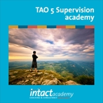 brochure_tao_5_supervision_academy