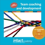brochure_team_coaching_and_development