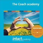 brochure_the_coach_academy