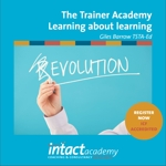 brochure_the_trainer_academy_learning_about_learning